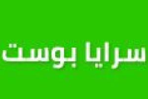 """سرايا بوست / رئيس جامعة السويس يوقع على استمارة """"علشان تبنيها"""" لدعم ترشح الرئيس لفترة ثانية"""
