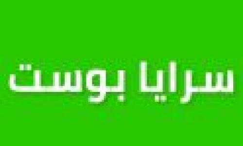هادي يثمن دعم التحالف ويتمسك بإقامة اليمن الاتحادي واستعادة الدولة